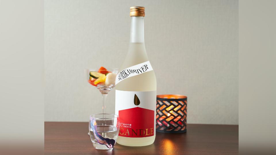 飯坂温泉 地酒への挑戦 サムネイル